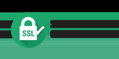 "ssl_encryption"""""